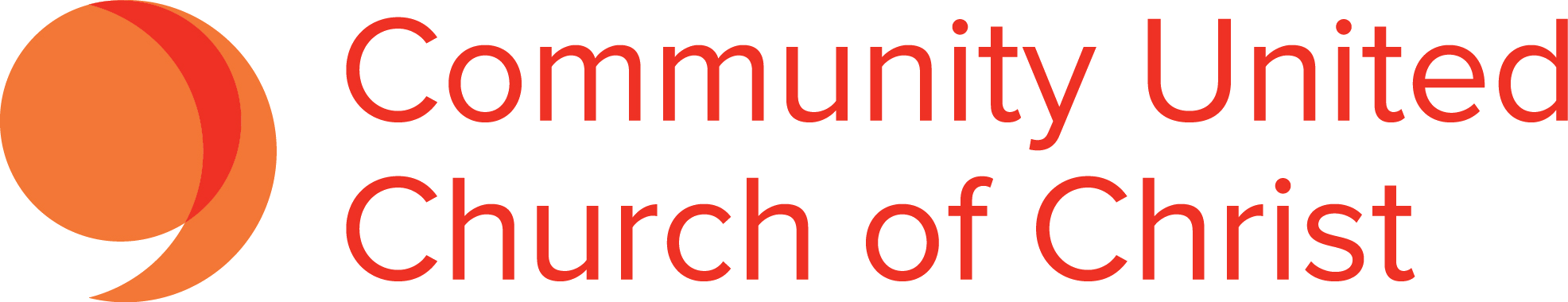 Community UCC